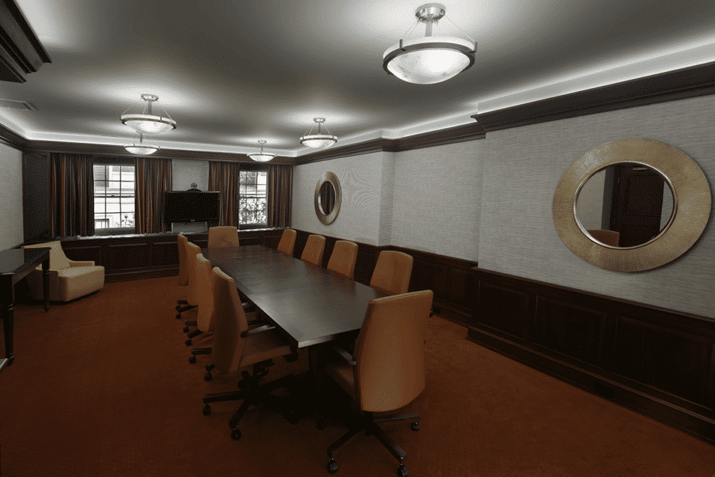 Airlaw Conference Room1