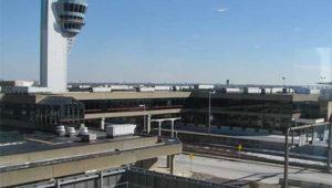 Airlaw-Philadelphia-Internatinoal-Airport
