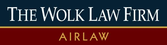The Nation's Premier Air Crash Litigation Firm